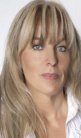 Karin Winkler | Permanent Make-up von Spezialistenhand! Natürliche ...
